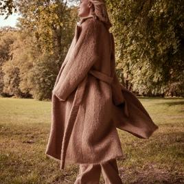 Donna-Magazin-October-2018-Ingrid-Parewijck-Andreas-Ortner-1