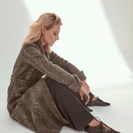 Donna-Magazin-October-2018-Ingrid-Parewijck-Andreas-Ortner-12