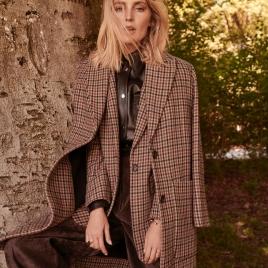 Donna-Magazin-October-2018-Ingrid-Parewijck-Andreas-Ortner-5