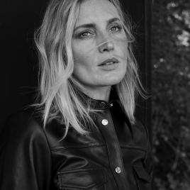 Donna-Magazin-October-2018-Ingrid-Parewijck-Andreas-Ortner-6