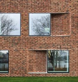 elderly-housing-france-dominique-coulon-associes-002