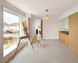 elderly-housing-france-dominique-coulon-associes-009