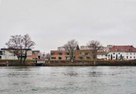 elderly-housing-france-dominique-coulon-associes-012