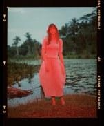 ELLE-Singapore-Nora-Rozsahegyi-Shawn-Paul-13