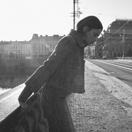 Eloisa-Fontes-Chanel-Special-Harpers-Bazaar-Czech-Andreas-Ortner-1