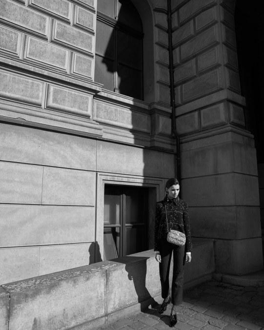 Eloisa-Fontes-Chanel-Special-Harpers-Bazaar-Czech-Andreas-Ortner-10