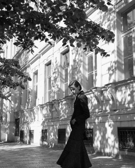 Eloisa-Fontes-Chanel-Special-Harpers-Bazaar-Czech-Andreas-Ortner-12