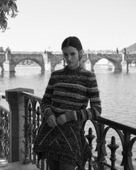 Eloisa-Fontes-Chanel-Special-Harpers-Bazaar-Czech-Andreas-Ortner-13