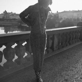 Eloisa-Fontes-Chanel-Special-Harpers-Bazaar-Czech-Andreas-Ortner-2