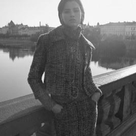 Eloisa-Fontes-Chanel-Special-Harpers-Bazaar-Czech-Andreas-Ortner-3