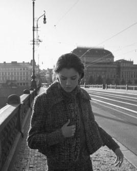 Eloisa-Fontes-Chanel-Special-Harpers-Bazaar-Czech-Andreas-Ortner-4