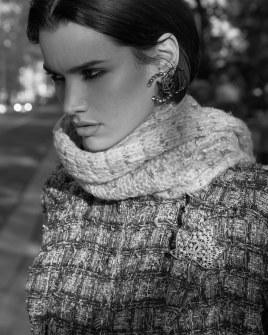Eloisa-Fontes-Chanel-Special-Harpers-Bazaar-Czech-Andreas-Ortner-5