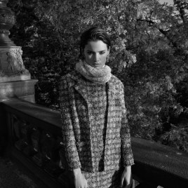 Eloisa-Fontes-Chanel-Special-Harpers-Bazaar-Czech-Andreas-Ortner-6