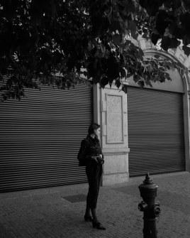 Eloisa-Fontes-Chanel-Special-Harpers-Bazaar-Czech-Andreas-Ortner-7