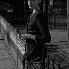 Eloisa-Fontes-Chanel-Special-Harpers-Bazaar-Czech-Andreas-Ortner-9