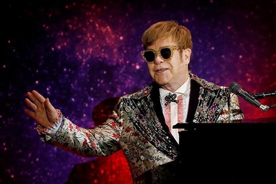 Elton-John-14drt.jpg