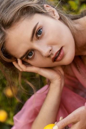 Factice-Magazine-September-2018-Patricija-Zilinskaite-Randy-Tran-2