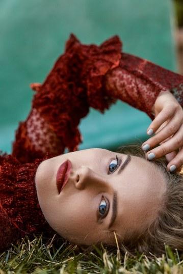Factice-Magazine-September-2018-Patricija-Zilinskaite-Randy-Tran-5