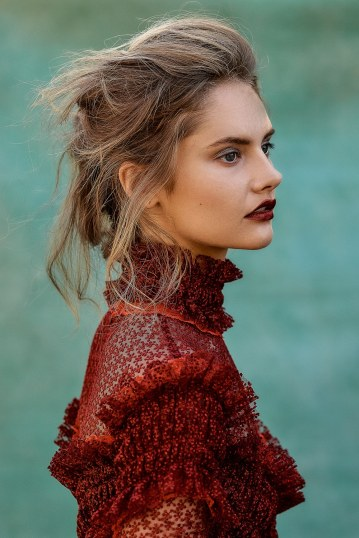 Factice-Magazine-September-2018-Patricija-Zilinskaite-Randy-Tran-8