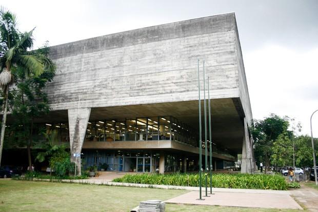 faculdade_de_arquitetura_e_urbanismo_-_usp_01