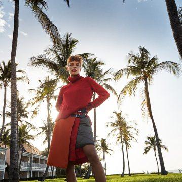 Four-Seasons-Magazine-Fall-2018-Alicia-Herbeth-Enrique-Badulescu-1