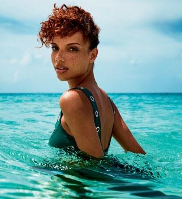 Four-Seasons-Magazine-Fall-2018-Alicia-Herbeth-Enrique-Badulescu-6