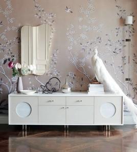 gwyneth-paltrow-decor-line-006