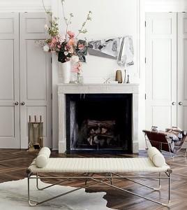 gwyneth-paltrow-decor-line-007