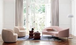 gwyneth-paltrow-decor-line-017