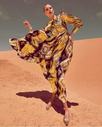 Hana-Soukupova-How-To-Spend-It-Magazine-Luis-Monteiro-12