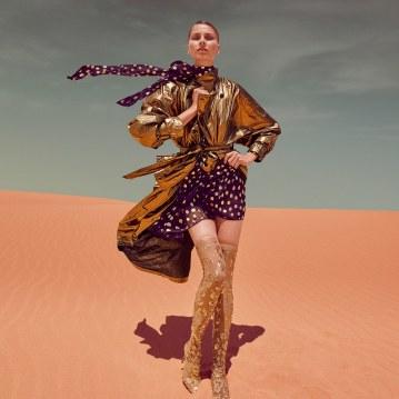 Hana-Soukupova-How-To-Spend-It-Magazine-Luis-Monteiro-2