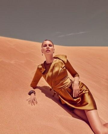 Hana-Soukupova-How-To-Spend-It-Magazine-Luis-Monteiro-3