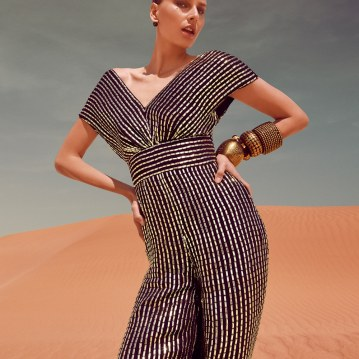 Hana-Soukupova-How-To-Spend-It-Magazine-Luis-Monteiro-4