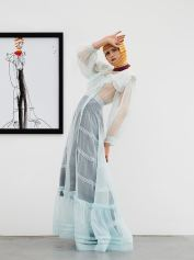 Harpers-Bazaar-Netherlands-September-2018-Simone-Doreleijers-Katelijne-Verbruggen-1