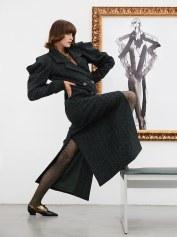 Harpers-Bazaar-Netherlands-September-2018-Simone-Doreleijers-Katelijne-Verbruggen-2