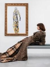 Harpers-Bazaar-Netherlands-September-2018-Simone-Doreleijers-Katelijne-Verbruggen-3