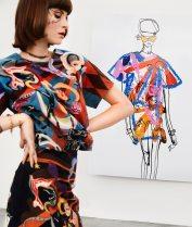 Harpers-Bazaar-Netherlands-September-2018-Simone-Doreleijers-Katelijne-Verbruggen-4