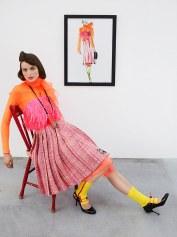 Harpers-Bazaar-Netherlands-September-2018-Simone-Doreleijers-Katelijne-Verbruggen-5