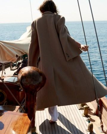 Harpers-Bazaar-Spain-October-2018-Bette-Franke-Paul-Bellaart-1