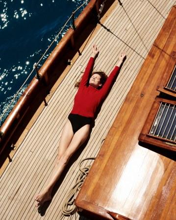Harpers-Bazaar-Spain-October-2018-Bette-Franke-Paul-Bellaart-11
