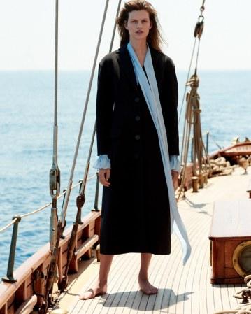 Harpers-Bazaar-Spain-October-2018-Bette-Franke-Paul-Bellaart-13