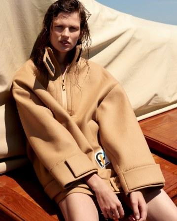 Harpers-Bazaar-Spain-October-2018-Bette-Franke-Paul-Bellaart-17