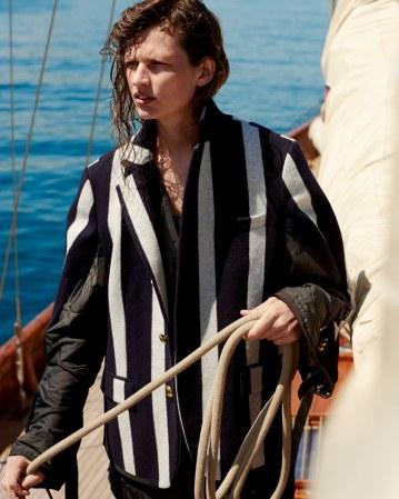 Harpers-Bazaar-Spain-October-2018-Bette-Franke-Paul-Bellaart-18