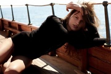 Harpers-Bazaar-Spain-October-2018-Bette-Franke-Paul-Bellaart-3