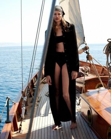 Harpers-Bazaar-Spain-October-2018-Bette-Franke-Paul-Bellaart-4
