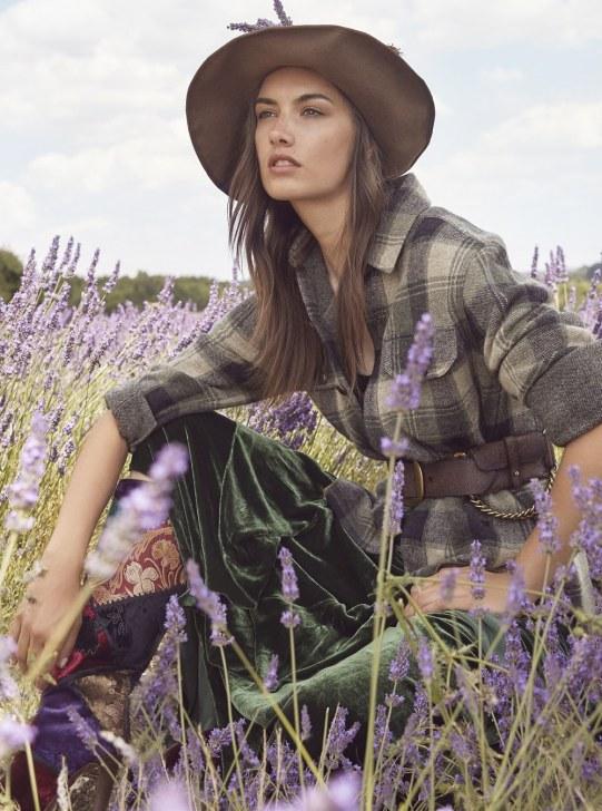 Harpers-Bazaar-UK-October-2018-Ronja-Furrer-Richard-Phibbs-1