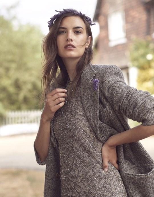 Harpers-Bazaar-UK-October-2018-Ronja-Furrer-Richard-Phibbs-5