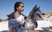 Harpers-Bazaar-Zoe-Kravitz-Camilla-Akrans-1-2
