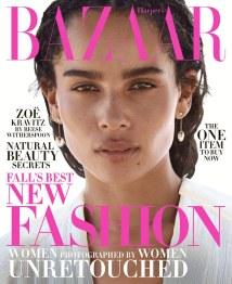 Harpers-Bazaar-Zoe-Kravitz-Camilla-Akrans-1