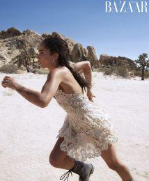 Harpers-Bazaar-Zoe-Kravitz-Camilla-Akrans-8